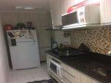 Apartamento em Bento Gonçalves | Residencial Nunes | Miniatura