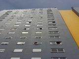 Apartamento em Caxias Do Sul | Near Shopping | Miniatura