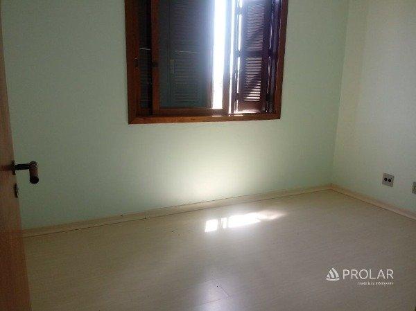 Apartamento em Bento Goncalves | Giardino Del Sole