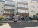 Apartamento em Bento Gonçalves | Residencial San Pietro | Miniatura