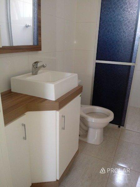 Apartamento em Bento Gonçalves | Residencial San Pietro