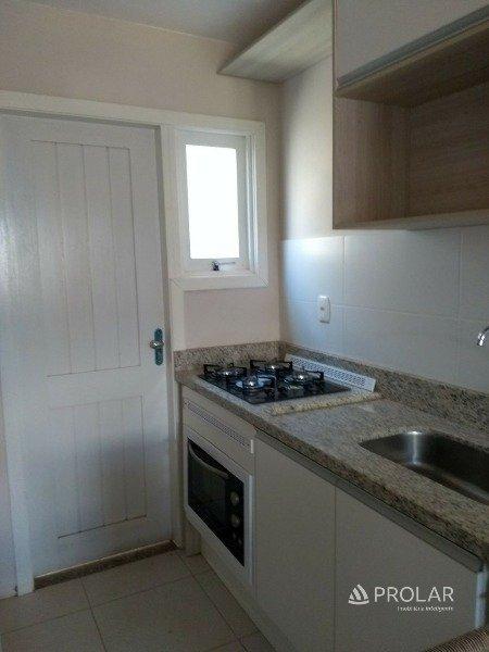 Casa em Torres | Bela Vista Residencial
