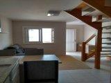 Casa em Torres | Bela Vista Residencial | Miniatura