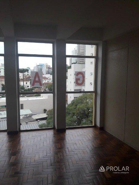 Sala em Bento Gonçalves | Edifício Santa Apolonia