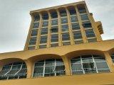 Sala em Bento Gonçalves | Edifício Santa Apolonia | Miniatura