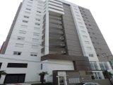 Apartamento em Caxias Do Sul | Intercept | Miniatura