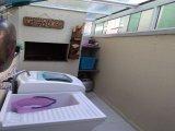Sobrado em Caxias Do Sul | Villa Giullia | Miniatura