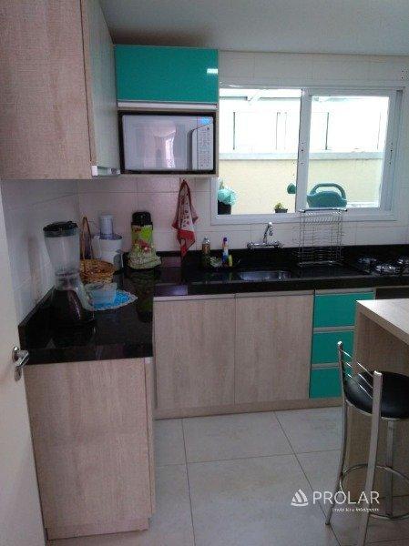 Sobrado em Caxias Do Sul | Villa Giullia