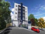 Apartamento em Caxias Do Sul | Residencial Maurício Zotti | Miniatura