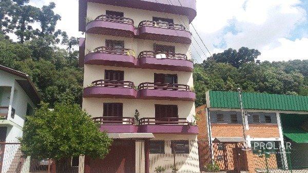 Apartamento em Caxias Do Sul | Flor Da Terra