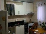 Apartamento em Caxias Do Sul | Flor Da Terra | Miniatura