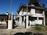 Sobrado em Caxias Do Sul | Residencial da Pedra | Miniatura