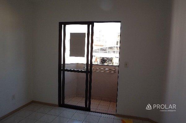 Apartamento Kitnet em Caxias Do Sul   Provino Pauletti