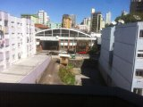 Apartamento Kitnet em Caxias Do Sul   Provino Pauletti   Miniatura