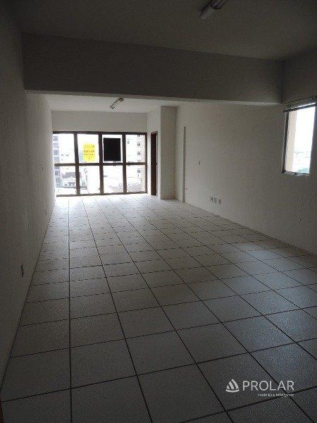 Sala em Caxias Do Sul | Gelson
