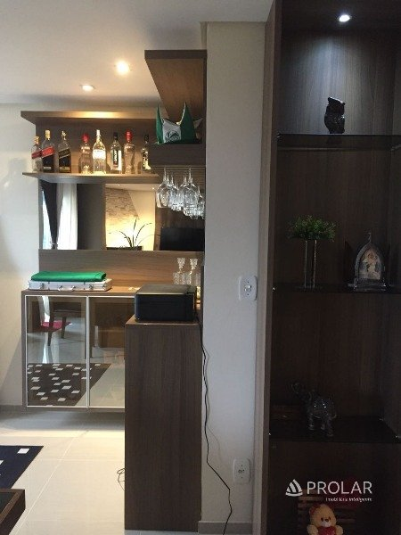 Apartamento em Caxias Do Sul | Residencial Duty