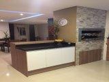 Apartamento em Caxias Do Sul | Residencial Duty | Miniatura