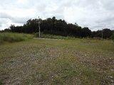 Terreno em Caxias Do Sul   Terrenos   Miniatura