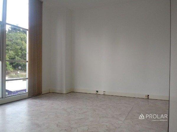 Sala Aérea em Bento Gonçalves | Centro Clinico Osvaldo Cruz