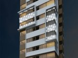 Apartamento em Bento Goncalves | Residencial Lumiere | Miniatura