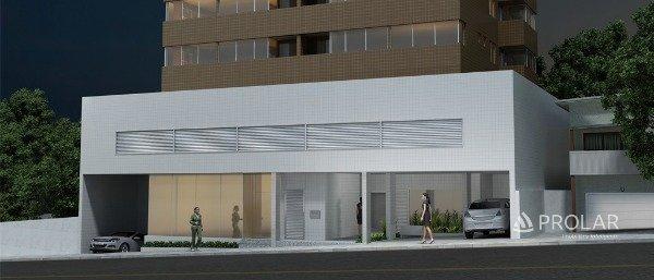 Apartamento em Bento Goncalves | Residencial Lumiere