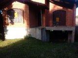 Casa em Garibaldi | Casas | Miniatura