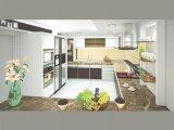 Apartamento em Caxias Do Sul | Benedict Residence | Miniatura