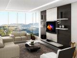 Apartamento em Bento Gonçalves | Residencial Mirador | Miniatura
