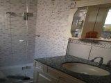 Apartamento em Caxias Do Sul | Viva  Vida | Miniatura