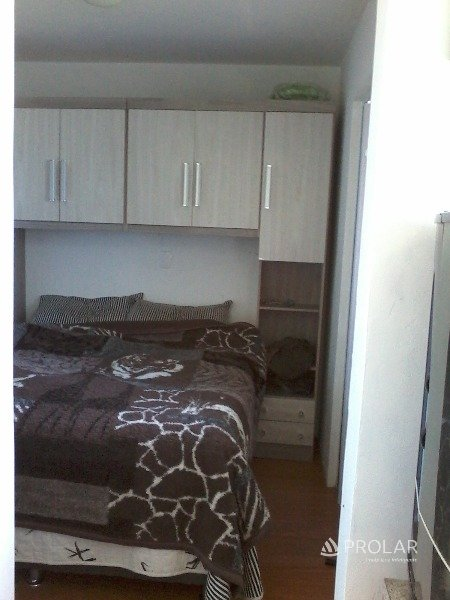 Apartamento em Caxias Do Sul | Viva  Vida
