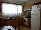 Apartamento em Caxias Do Sul   Porthos   Miniatura