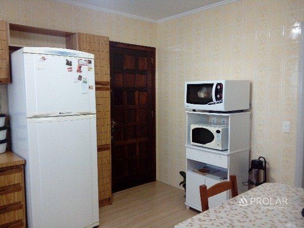 Apartamento em Caxias Do Sul   Porthos