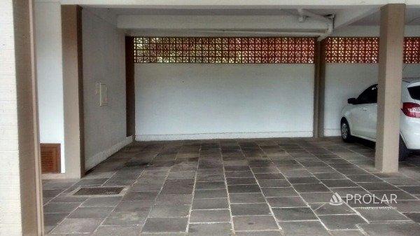 Apartamento em Caxias Do Sul   Apartamentos
