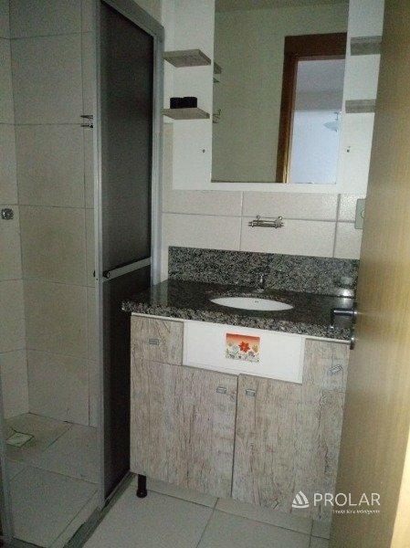 Apartamento em Bento Gonçalves | Residencial Bento Gonçalves