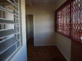 Apartamento em Caxias Do Sul | Residencial Tonietto | Miniatura