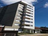 Apartamento em Caxias Do Sul | Liv Residencee | Miniatura