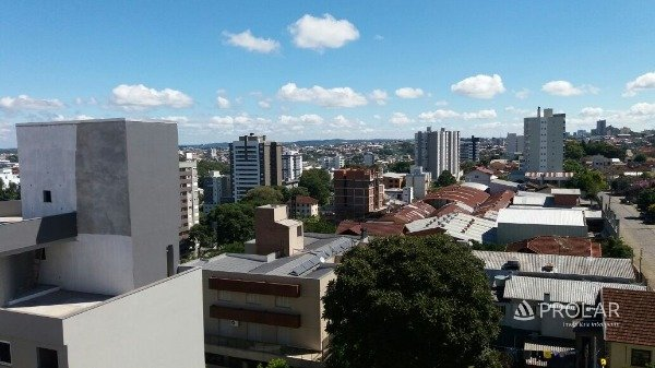 Apartamento em Caxias Do Sul | Liv Residencee