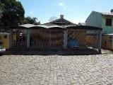 Sobrado em Caxias Do Sul   Residencial Personalitte   Miniatura
