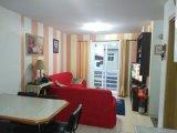 Apartamento em Caxias Do Sul | Tereza Bortolini | Miniatura