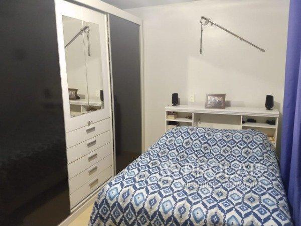 Apartamento em Caxias Do Sul | Tereza Bortolini