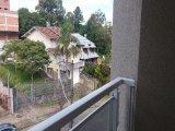 Apartamento em Caxias Do Sul | Terraza Solari | Miniatura