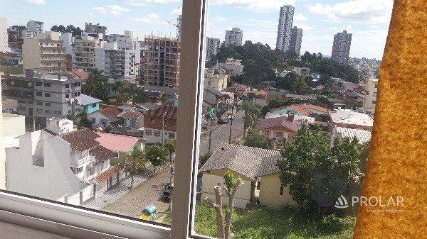 Apartamento em Caxias Do Sul | Terraza Solari