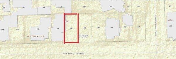 Terreno em Caxias Do Sul | de 425.600,00 Por 362.000,00 a Vista.