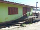 Casa em Caxias Do Sul | Casas | Miniatura