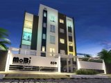 Apartamento em Caxias Do Sul | Residencial Mobi | Miniatura