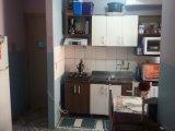 Apartamento em Caxias Do Sul | Morada do Sol | Miniatura
