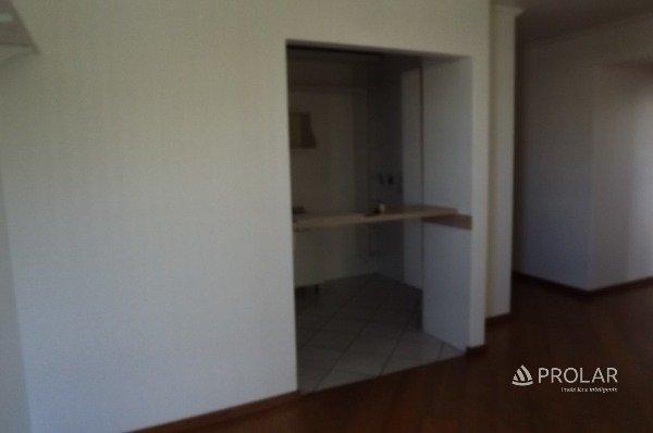 Apartamento em Caxias Do Sul | New York Plaza
