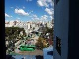 Apartamento em Caxias Do Sul | New York Plaza | Miniatura