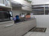 Apartamento em Caxias Do Sul | Treviso | Miniatura