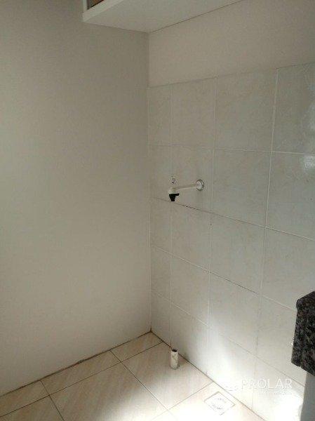 Sobrado em Bento Gonçalves | Residencial Bem Viver